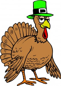 cartoon-turkey-with-hat