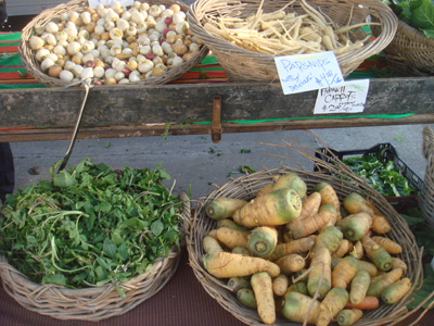 Winter-farmers-Market-in-worthington