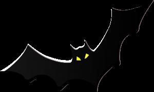 cute-bat-clipart-bat-20clip-20art-bat-1979px