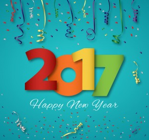 2017_new_year_template_design_with_colorful_numbers_6824354
